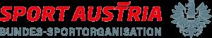 Sport Austria - Bundessportorganisation