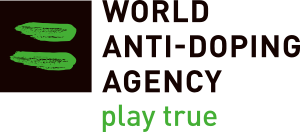 World Anti-Doping Agency - play true